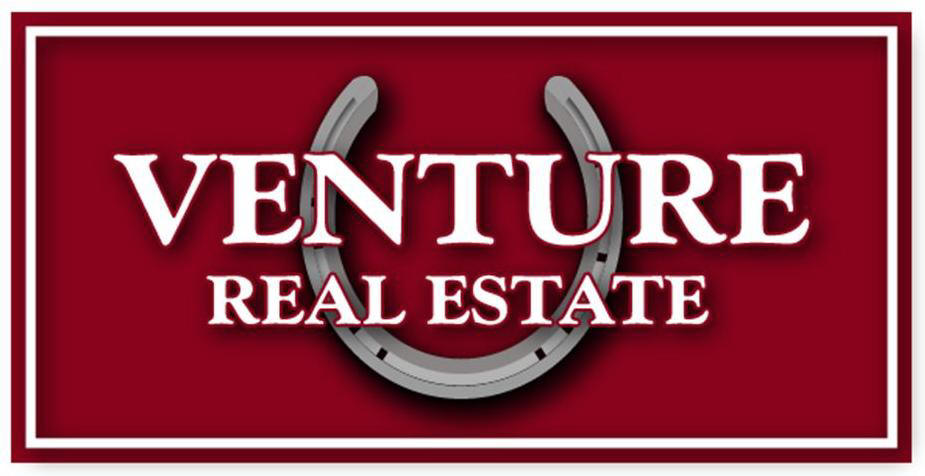 Venture Real Estate - Realtors specializing in the sale and purchase of horse farms, equestrian properties, and rural homes in Richmond, Goochland, Hanover, Henrico, and Louisa Counties of Virginia.